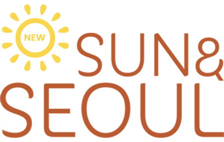 New Sun & Seoul Collection